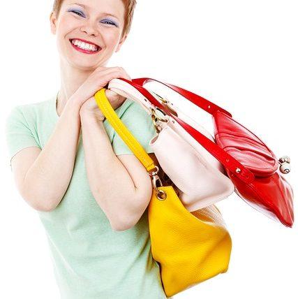amazon & websites sellers