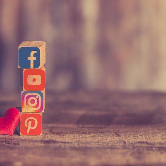 social media marketing package sellers